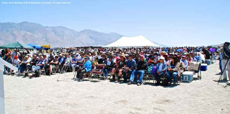 44th manzanar pilgrimage024