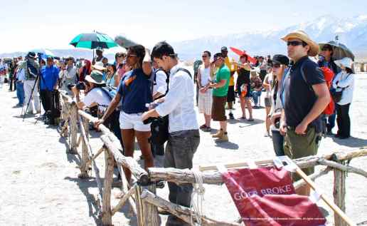 44th manzanar pilgrimage025