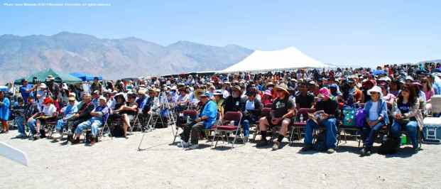 44th manzanar pilgrimage029