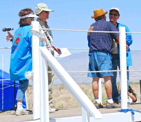 44th manzanar pilgrimage034