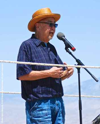 44th manzanar pilgrimage036