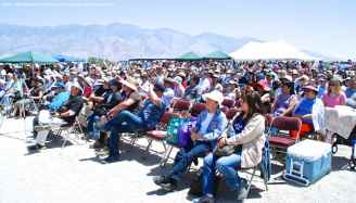 44th manzanar pilgrimage038