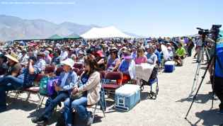 44th manzanar pilgrimage039