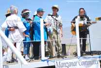 44th manzanar pilgrimage042
