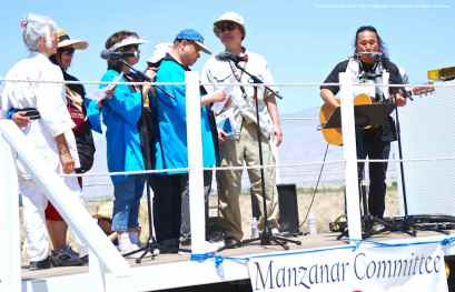 44th manzanar pilgrimage043