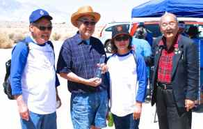 44th manzanar pilgrimage044