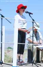 44Th Manzanar Pilgrimage046