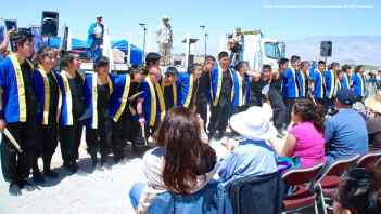 44Th Manzanar Pilgrimage077