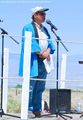44Th Manzanar Pilgrimage078