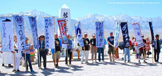 44Th Manzanar Pilgrimage084