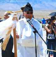 44Th Manzanar Pilgrimage086