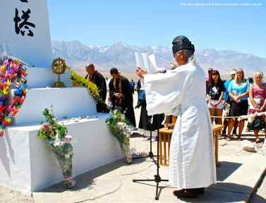 44Th Manzanar Pilgrimage090