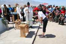 44Th Manzanar Pilgrimage094
