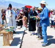 44Th Manzanar Pilgrimage096