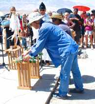44Th Manzanar Pilgrimage097