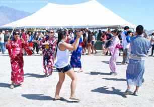 44Th Manzanar Pilgrimage101
