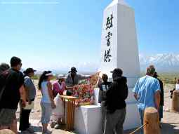 2008 Manzanar Pilgrimage (39th)-02