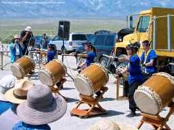2008 Manzanar Pilgrimage (39th)-03