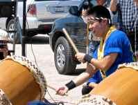 2008 Manzanar Pilgrimage (39th)-04