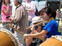 2008 Manzanar Pilgrimage (39th)-05