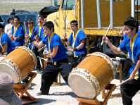 2008 Manzanar Pilgrimage (39th)-06
