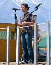 2008 Manzanar Pilgrimage (39th)-08