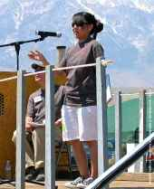 2008 Manzanar Pilgrimage (39th)-09