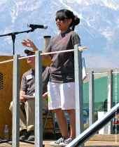 2008 Manzanar Pilgrimage (39th)-09
