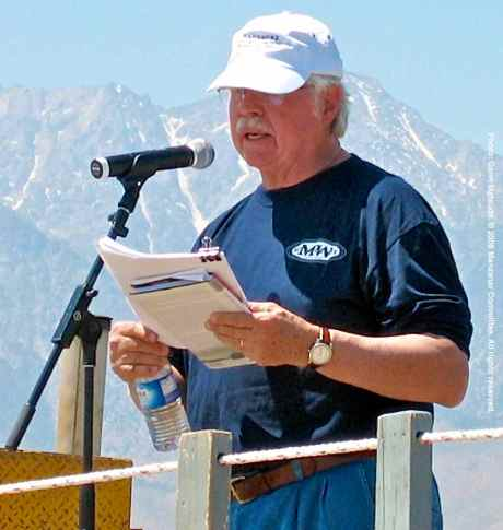 2008 Manzanar Pilgrimage (39th)-15