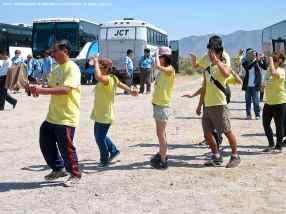 2008 Manzanar Pilgrimage (39th)-19