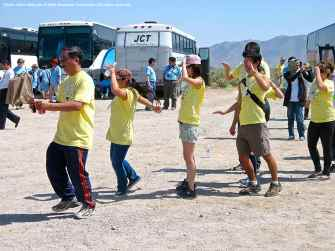 2008 Manzanar Pilgrimage (39th)-19