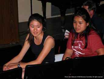 2008 Manzanar Pilgrimage (39th)-21