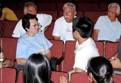 2008 Manzanar Pilgrimage (39th)-22