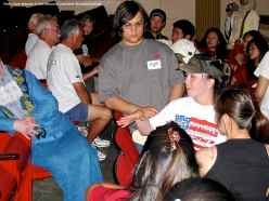 2008 Manzanar Pilgrimage (39th)-23