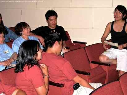 2008 Manzanar Pilgrimage (39th)-24