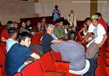 2008 Manzanar Pilgrimage (39th)-26