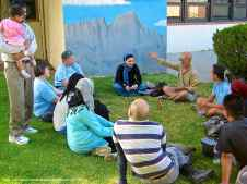 2008 Manzanar Pilgrimage (39th)-27