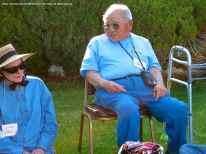 2008 Manzanar Pilgrimage (39th)-29