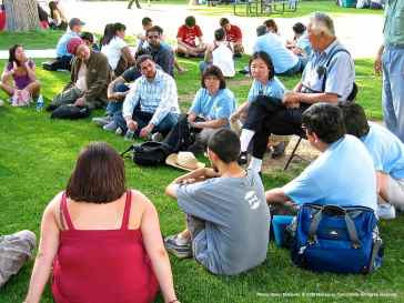 2008 Manzanar Pilgrimage (39th)-32