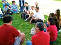 2008 Manzanar Pilgrimage (39th)-34