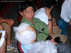 2008 Manzanar Pilgrimage (39th)-38
