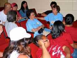 2008 Manzanar Pilgrimage (39th)-39