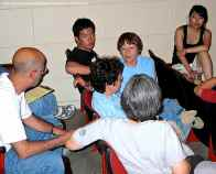 2008 Manzanar Pilgrimage (39th)-40