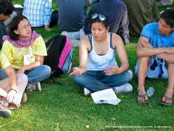 2008 Manzanar Pilgrimage (39th)-44