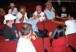 2008 Manzanar Pilgrimage (39th)-45