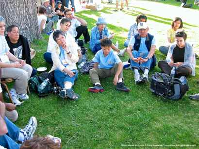 2008 Manzanar Pilgrimage (39th)-46