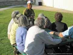 2008 Manzanar Pilgrimage (39th)-49
