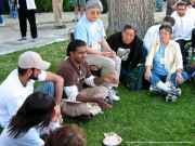 2008 Manzanar Pilgrimage (39th)-53