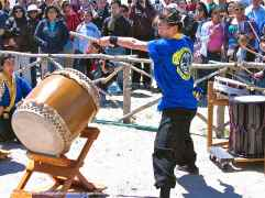 2009 Manzanar Pilgrimage (40th)-H20-03