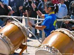2009 Manzanar Pilgrimage (40th)-H20-04